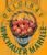 Verein Original Wachauer Marille